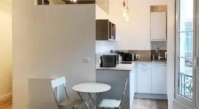 Arredamento E Interior Design A Parma