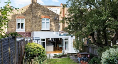 The Resi Guide To Getting The Perfect House Extension