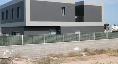 La Reforma De Una Casa Unifamiliar En Valencia
