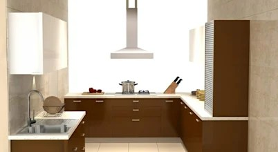 Tips On How To Clean Countertops