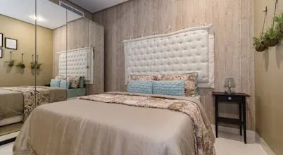 Tips For Designing Your Bedroom From A London Interior Designer