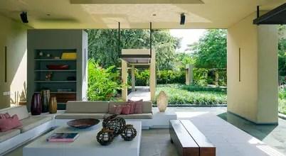 Diseño Y Construcción De Casa De Campo En Anapoima