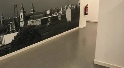 Reabilitação De Escritório Em Lisboa