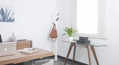 Muebles De Despacho Modernos En Valencia