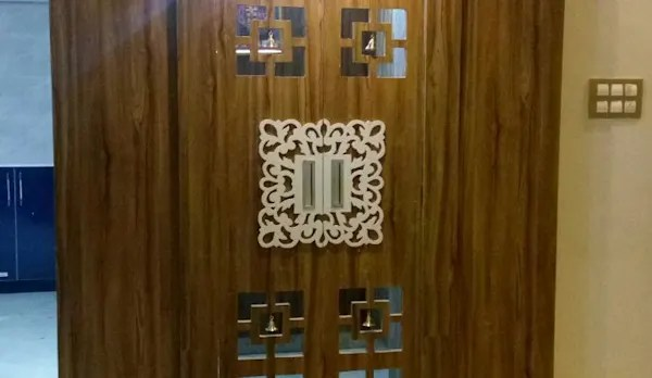 9 Interior Decoration Ideas From Bangalore Designer