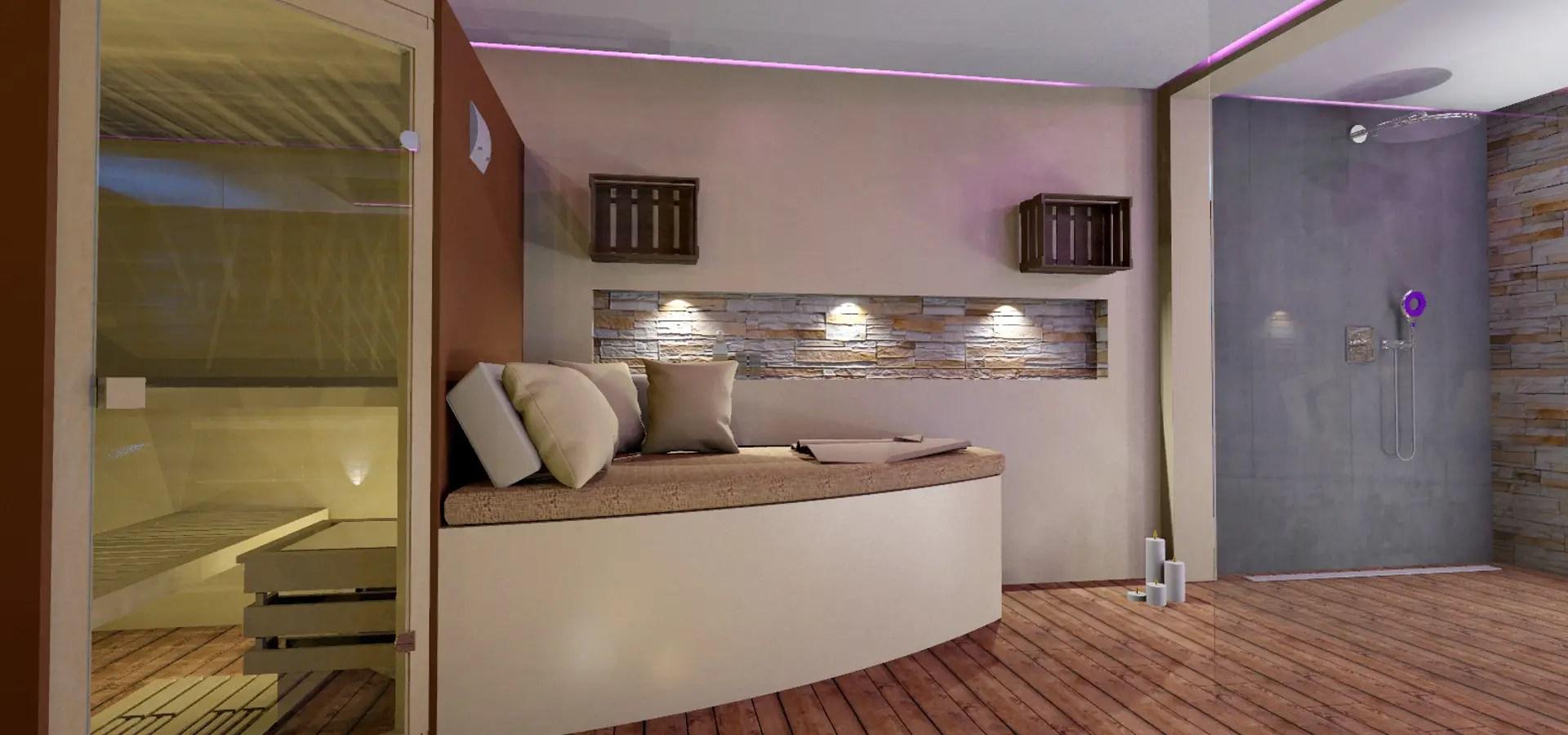 sauna ruheraum gestalten wellness saunawelt kinderhotel almhof. Black Bedroom Furniture Sets. Home Design Ideas
