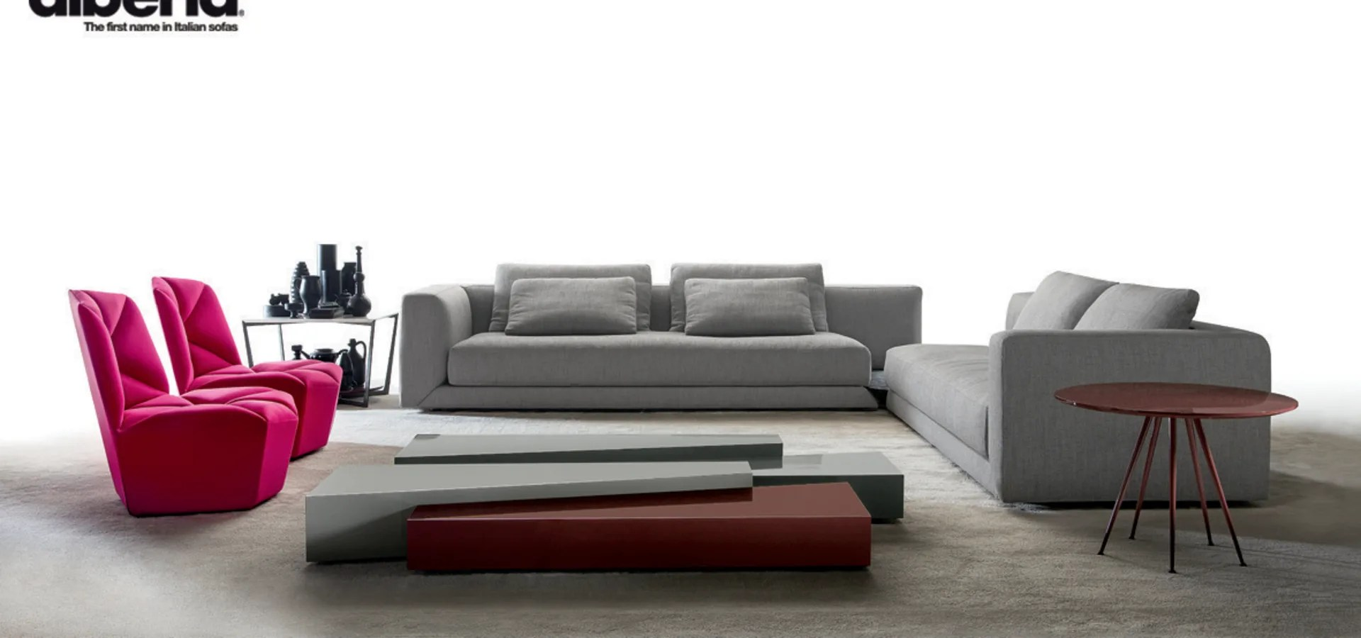 kirby sofa review brompton next reviews controluce italian home fashion by alberta pacific