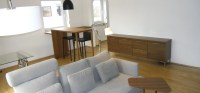 Badezimmer auf kleinstem Raum de Innenarchitektur-Moll ...
