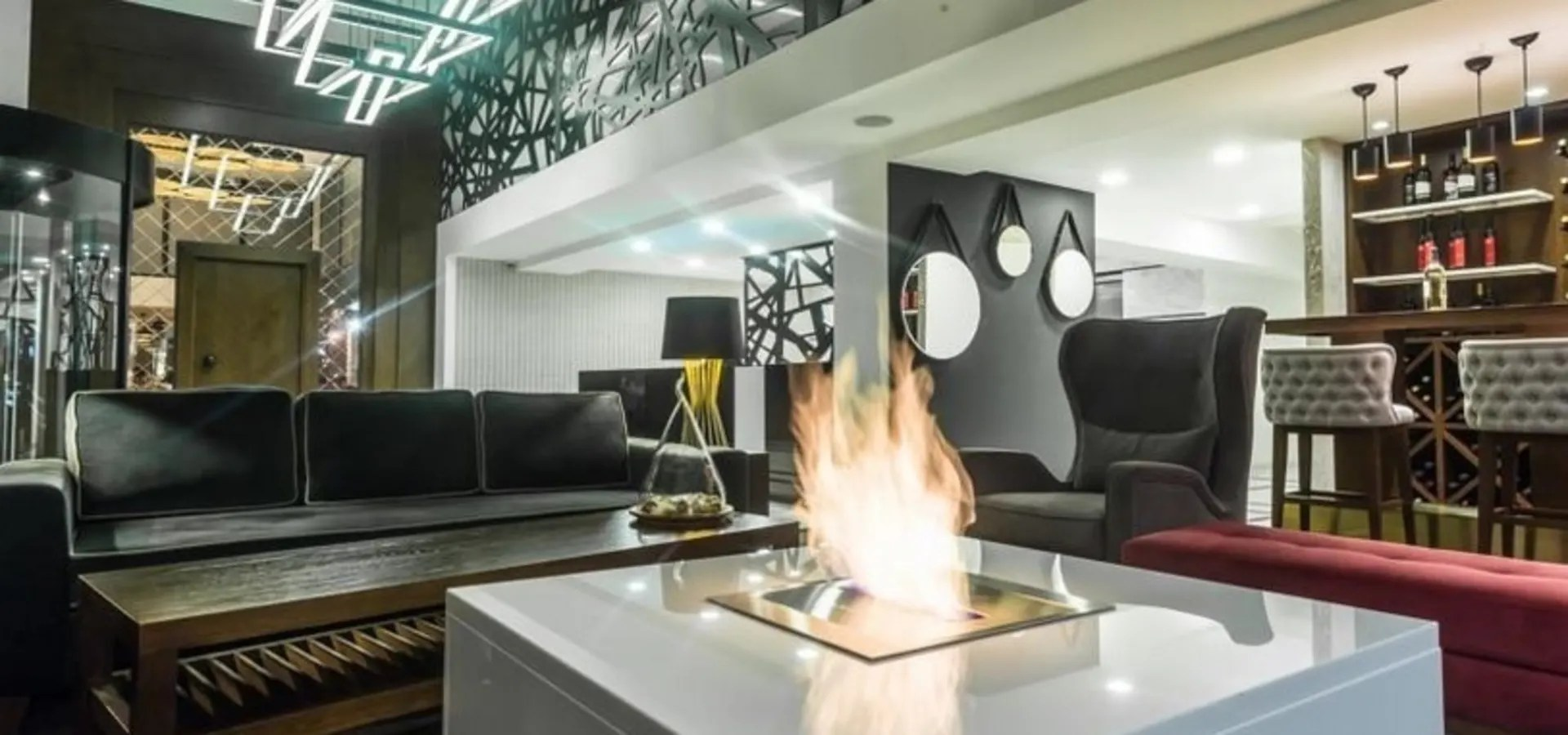 Cafe Wohnzimmer Dortmund Platzsparendes Bett Haus Ideen