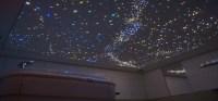 Spa Bathroom ceiling lights star lights for bedroom ...