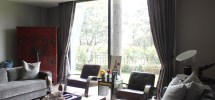 Hotel Emporio Reforma. Excellent Previous Total