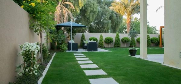 hortus landscaping works llc landscape