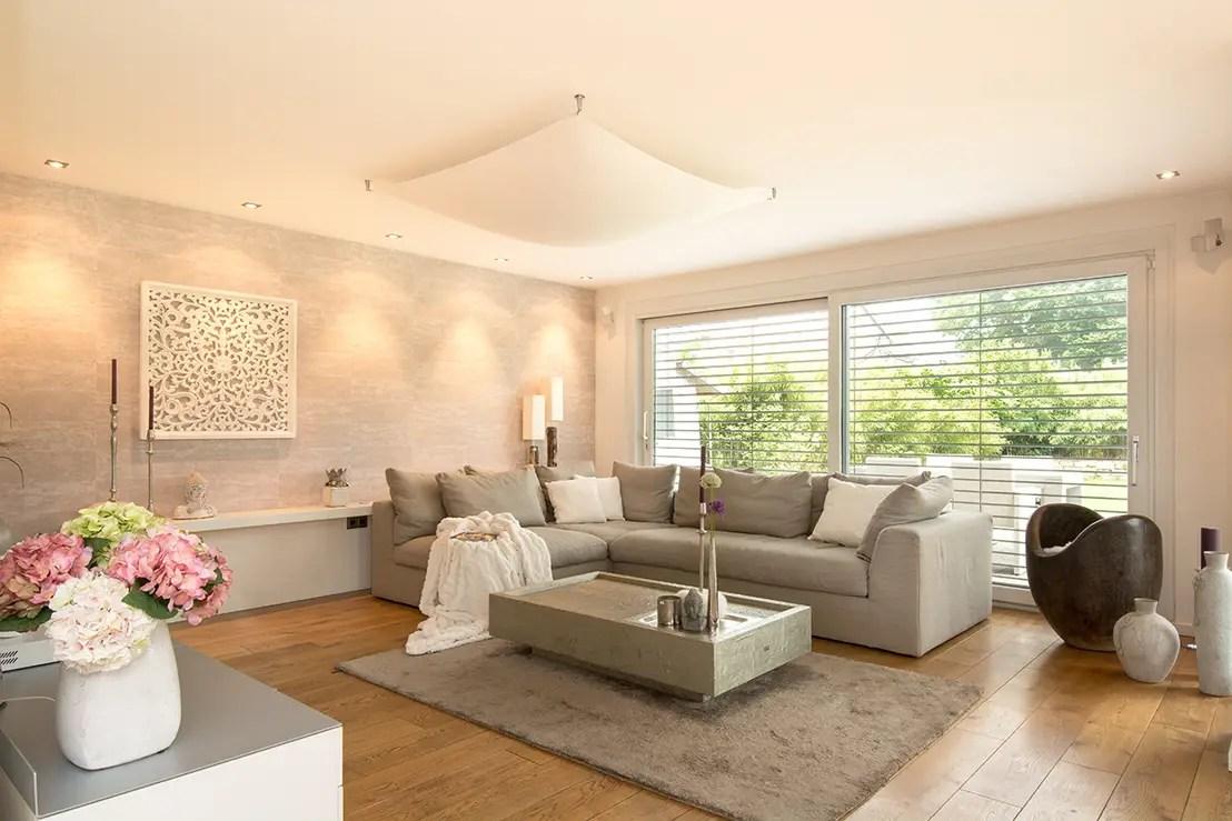 7 Günstige Ideen, Mit Denen Du Dein Zuhause Schick