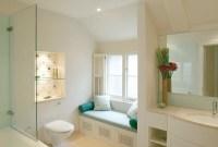 Clean bathroom ideas with 19 easy tricks