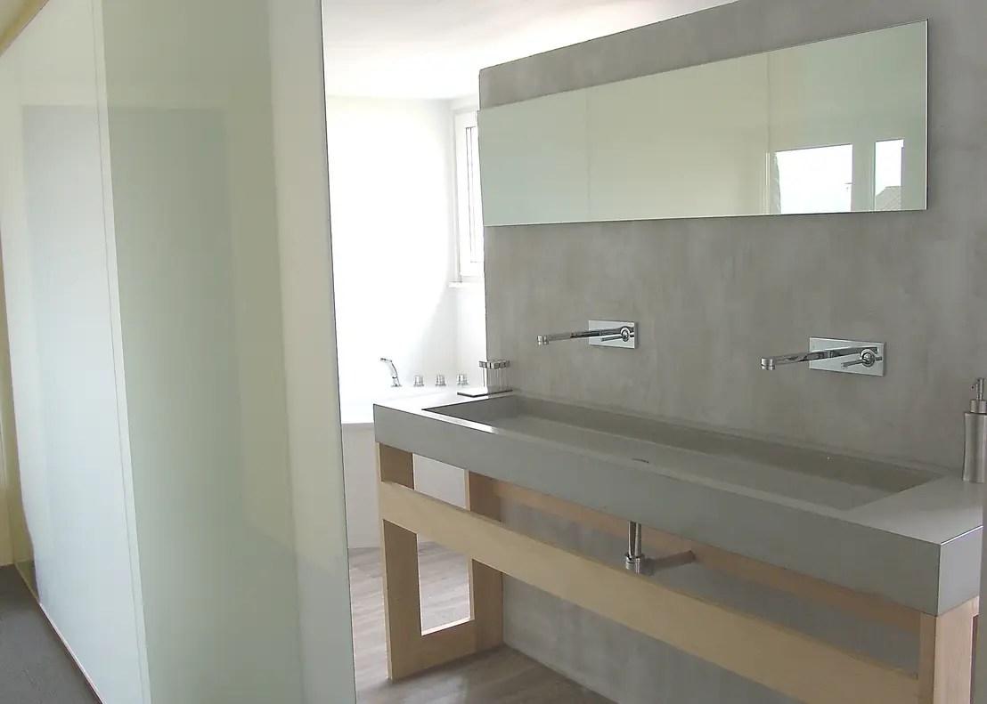 Moderne Waschbecken Für Das Badezimmer