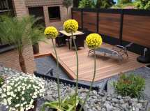 Woodworking 18 Garden And Patio Ideas