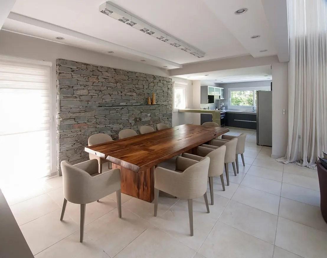 Ideas Comedor Moderno - Ideas de diseño para el hogar, color y ...