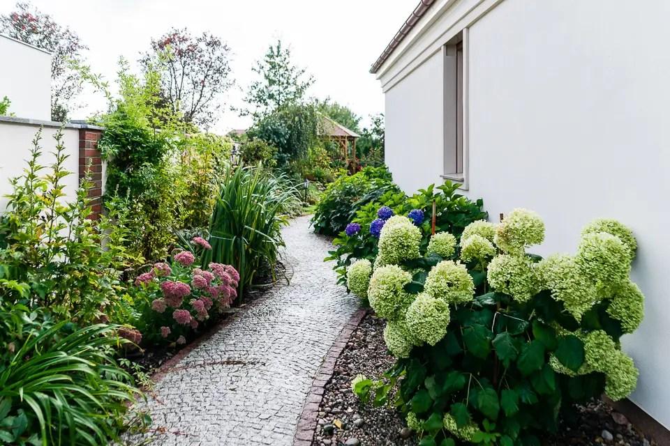 7 Coole Ideen Für Den Gartenweg