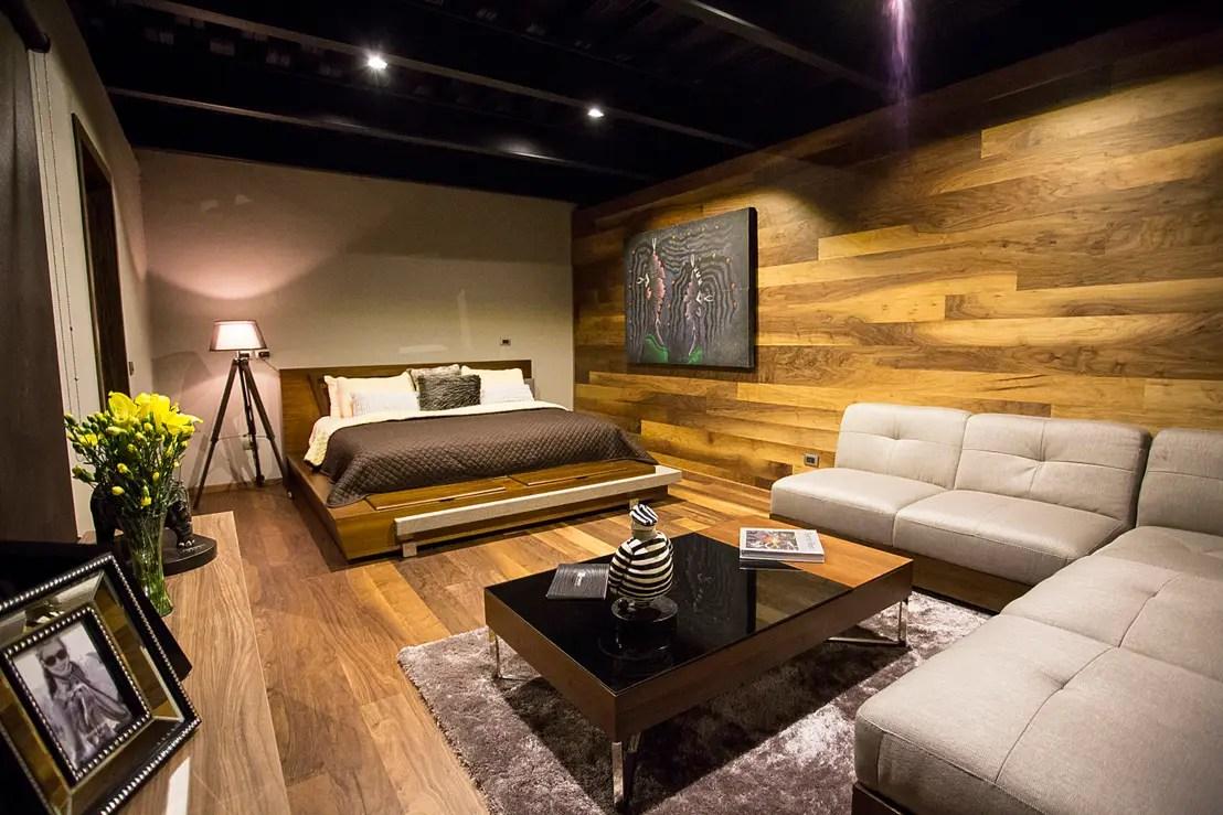 15 quartos espetaculares perfeitos para copiar em casa
