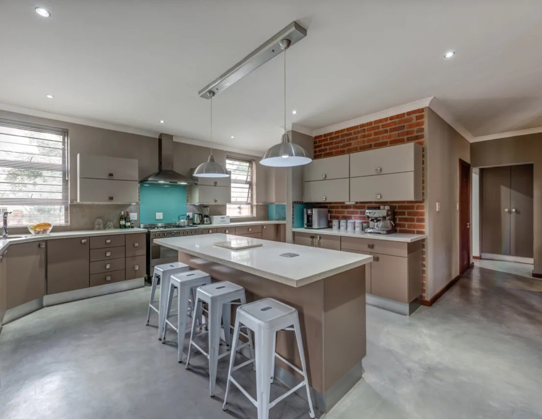 how much is a kitchen island stainless steel sink strainer drain stopper space do you need for