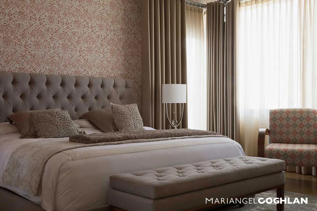 21 beautiful bedroom design ideas for couples