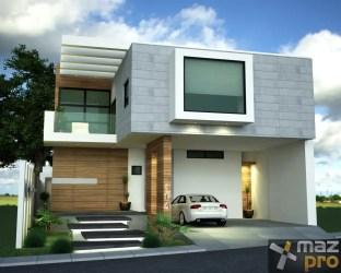 arquitectura casa casas bloxburg homify modernas fachada principal lake roblox renovated moderno patio mx welcome