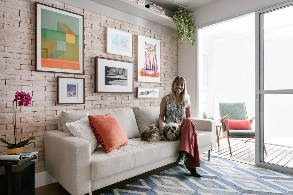 Wohnzimmermobel Kika Pin Von Celine Karam Auf Home Architecture