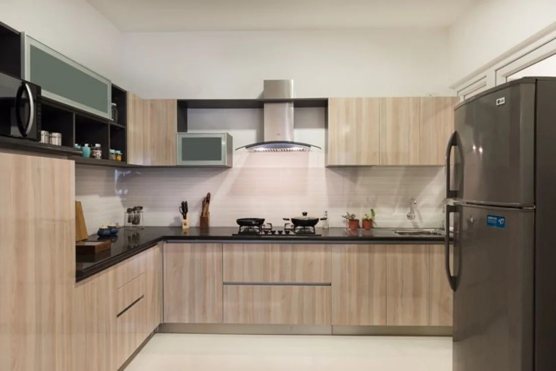 Completed Projects By Homelane Com Homify