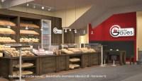 Ausgeklgeltes Bckerei Design Bei Hannover  Home Sweet Home