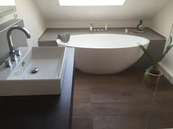 6 Elegant Bathroom Ideas For Compact Spaces