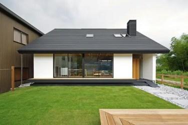 8 casas pequeñas bonitas y económicas homify Flipboard