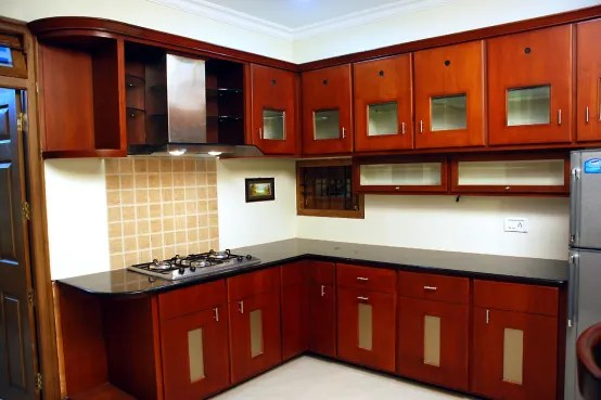 20 amazing Indian kitchen designs | homify