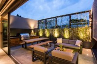 11 low cost ideas for remodeling your terrace