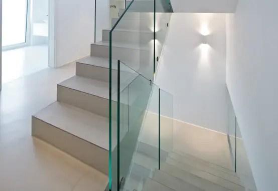 Fugenlose Böden Aus Münster Für Ein Exklusives Raumdesign