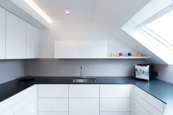 Arbeitsplatten aus Granit für Küche und Badezimmer