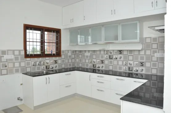 8 kitchen sinks ideal for indian homes
