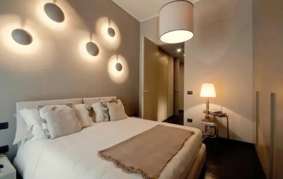 Abbinamenti migliori per le pareti e per l'arredamento: 9 Combinazioni Di Tortora Utilizzate Nel Design Consigli E Idee Homify