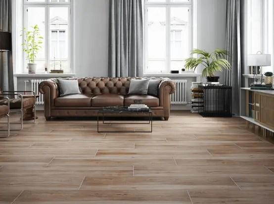 Fliesen In Holzoptik: Zeitlose Klassische Designs