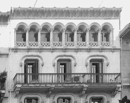 La Rehabilitación, Reforma Y Decoración De Un Piso En Barcelona