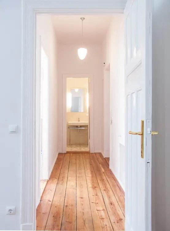 7 Deko Tipps Fur Eine Kleine Wohnung Cnnzltatulg4nk1t World Home
