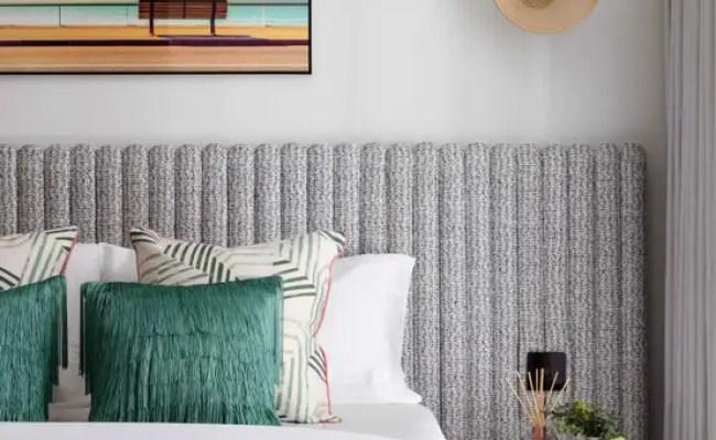 Best Modern Bedroom Design Ideas 2021 Trendy Bedroom Design 2021 Cute766
