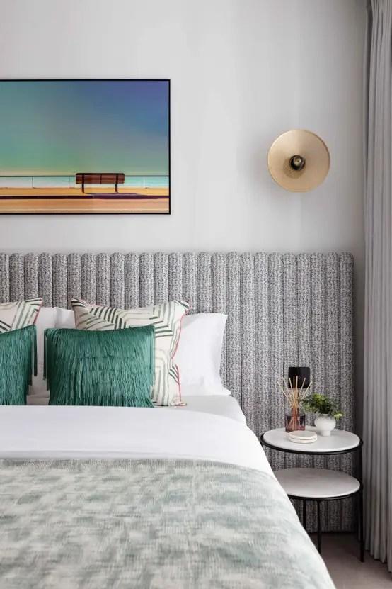2021's trends: 8 bedroom designs to copy | homify