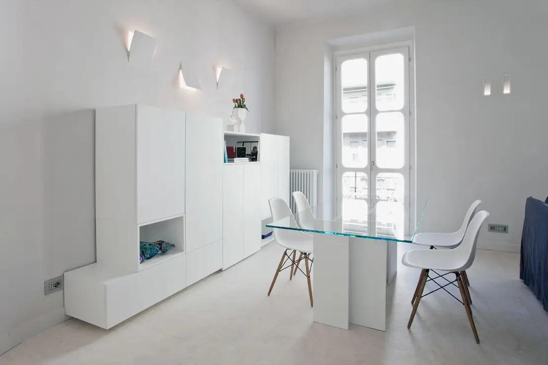 10 fantastiche idee per pitturare casa