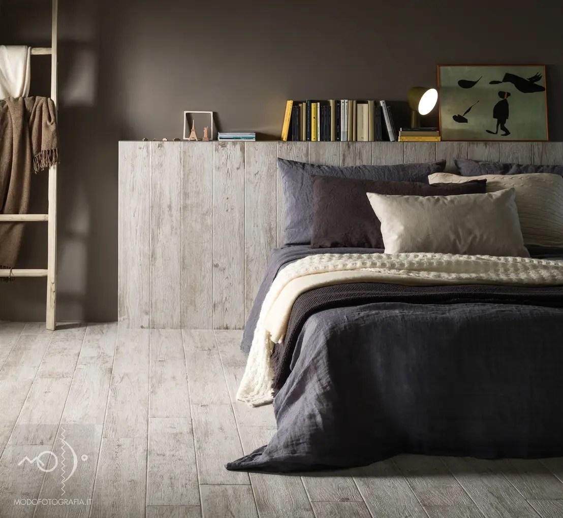 Je bed perfect opmaken 6 geheime tips