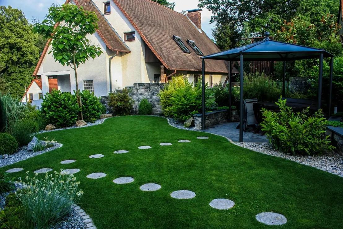 Download Garten Gestalten Tipps Thetaken Info