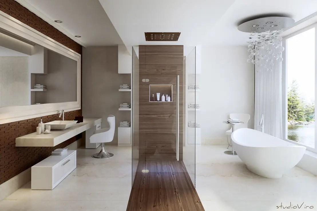 Leia isto antes de mudar os seus mveis de casa de banho