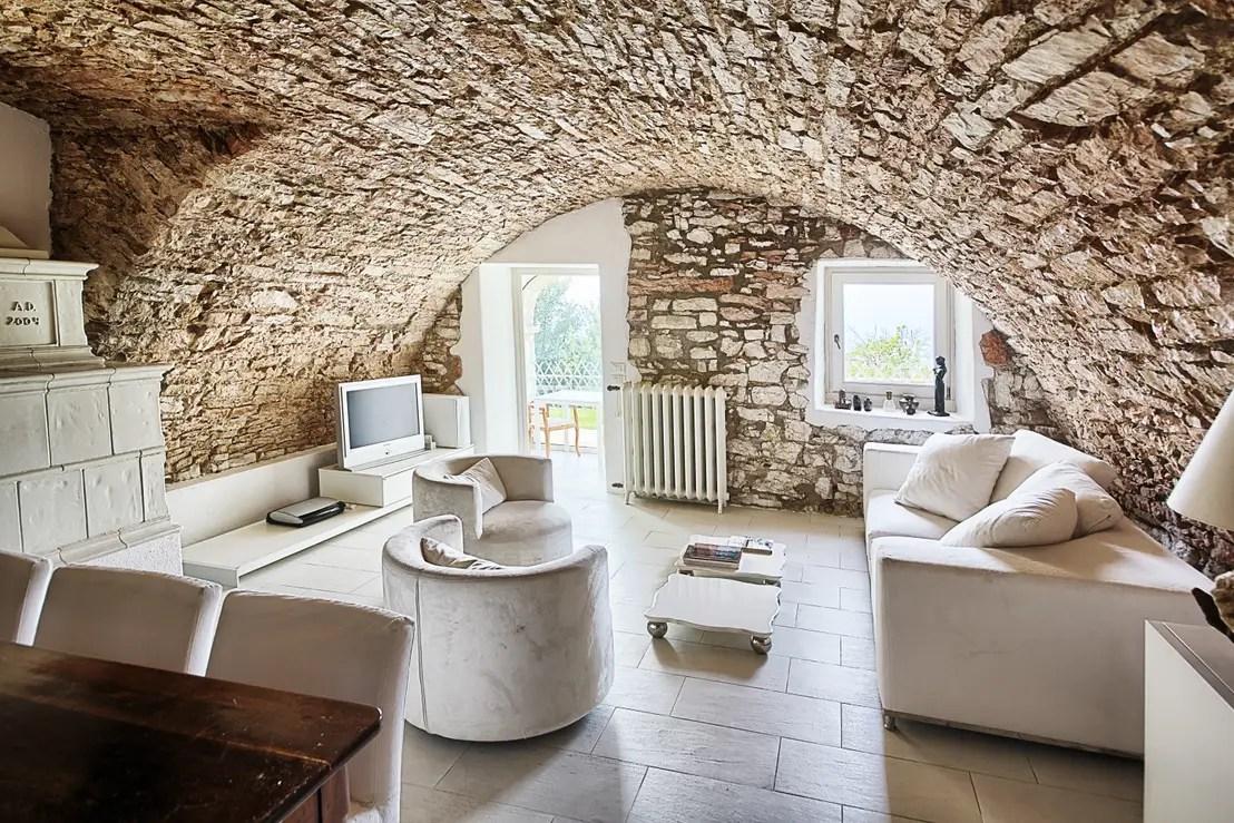 Traumhaft wohnen am Gardasee