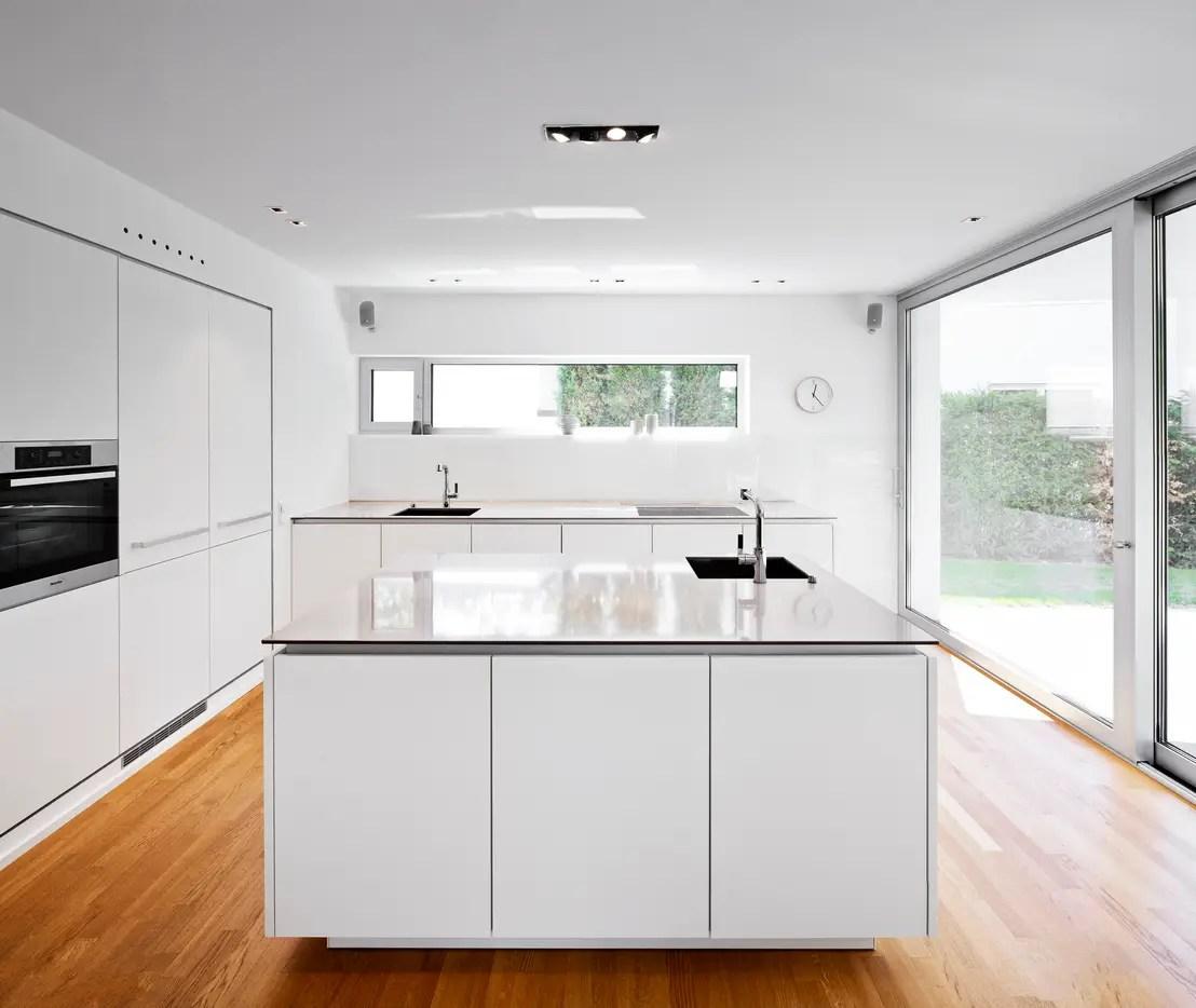 Piastrelle cucina bianche piastrelle bagno bianche tw