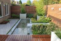 18 snazzy modern water features for your garden
