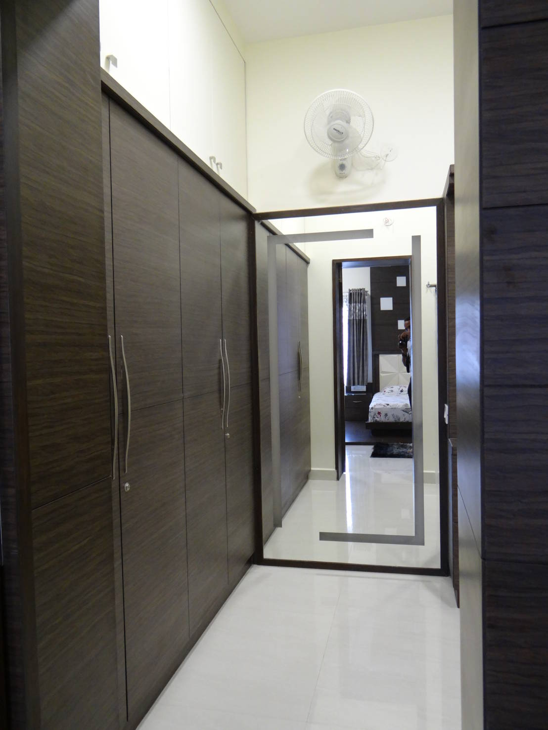 15 Dressing Room Suitable For Indian Homes